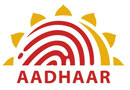 https://uidai.gov.in/beta, Aadhaar : External website that opens in a new window