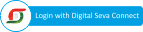Login with Digital Seva Connect