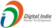 http://digitalindia.gov.in/, Digital India : External website that opens in a new window