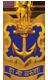 भारतीय नौसेना में शामिल हो