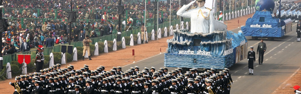 How to join Indian Navy Eligibility, Ranks, Joining