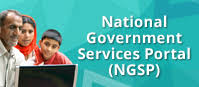 https://services.india.gov.in/, Service : External website that opens in a new window